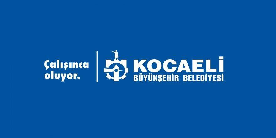 Tataristan gezisi iptal edildi