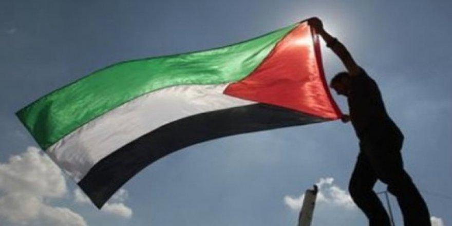 Hamas'tan Filistin hükümetine Gazze çağrısı