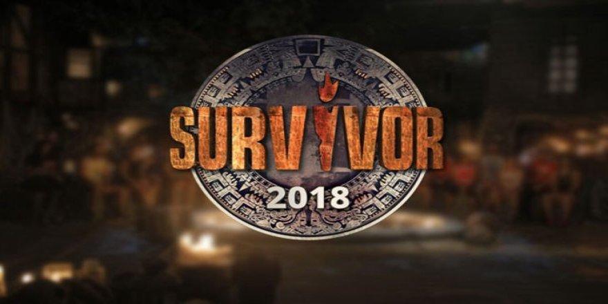 Survivor'da çılgın ödül!
