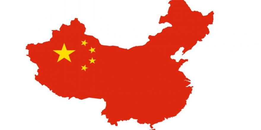 Çin, savunma bütçesini yüzde 8,1 artırdı