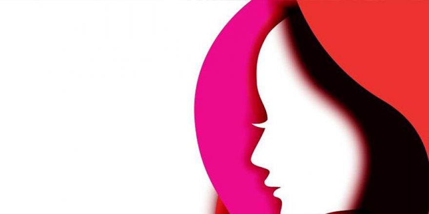 Kadın sanatçıların gözünden 8 Mart
