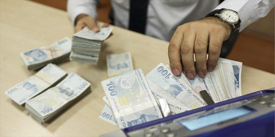 'Sektöre 140 milyar lira ödeme yapılacak'