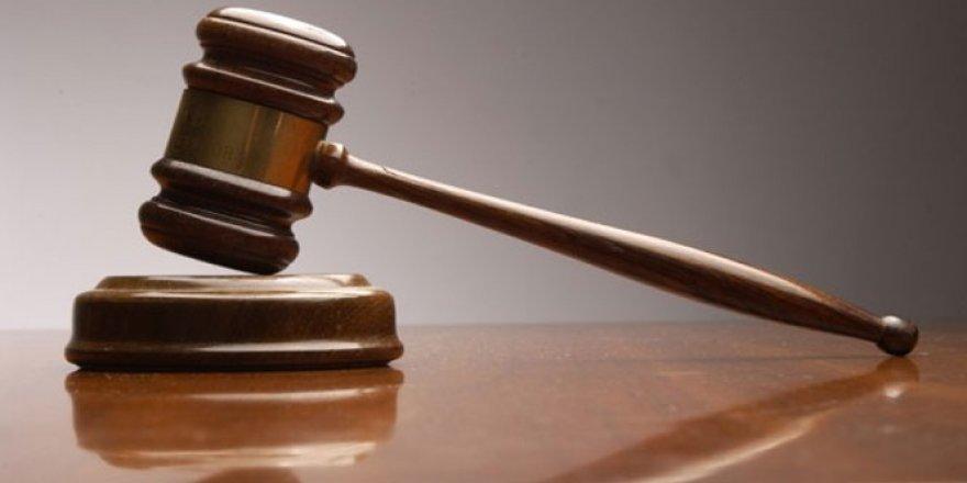 Deniz Kuvvetleri davasında karar açıklandı