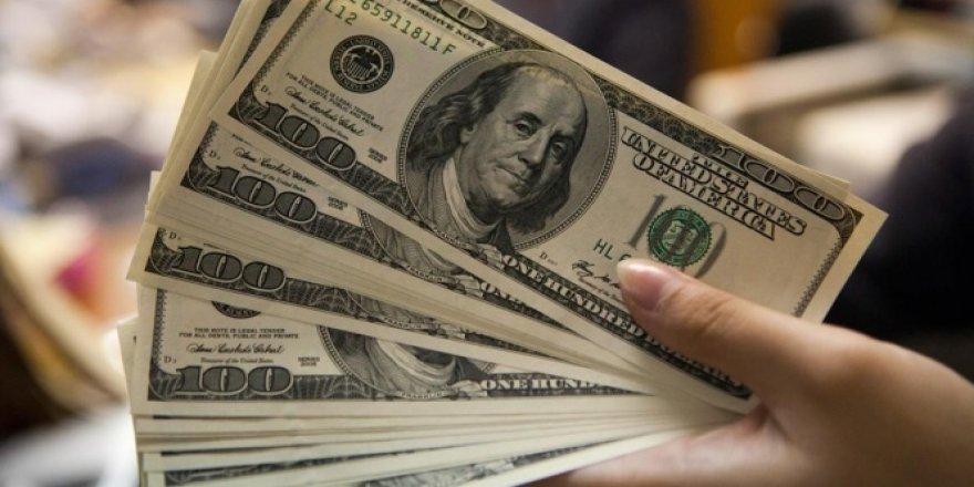 420 milyar doları eriyebilir!