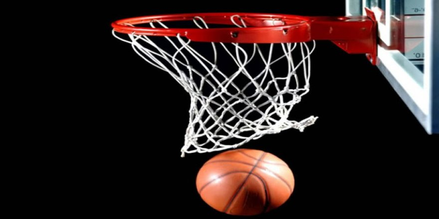 Fenerbahçe: 72 - Sopron Basket: 78