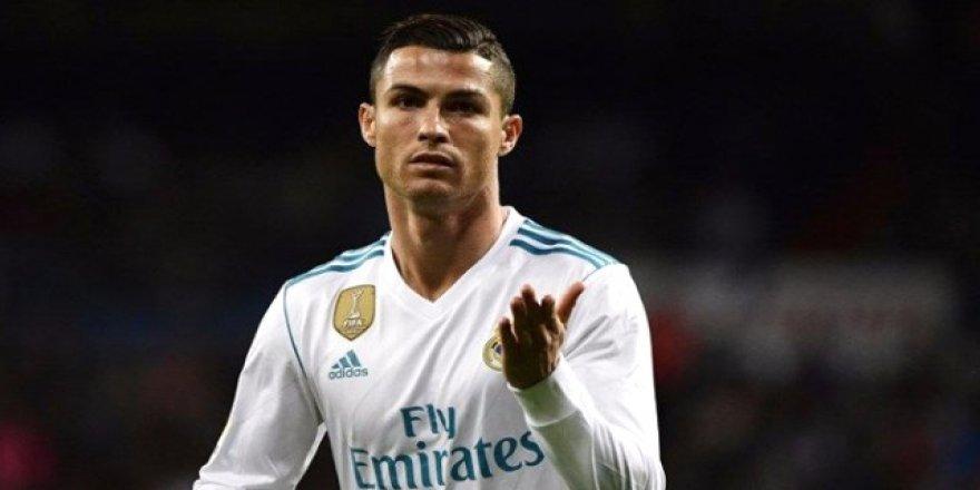 7 futbolcunun ismini verdi: Bunları atın!