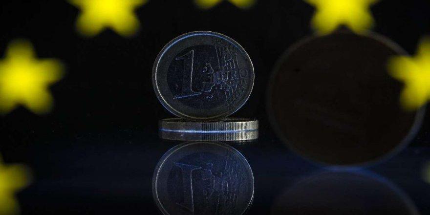 İspanya'nın en eskikulubü 1 Euro'ya satıldı