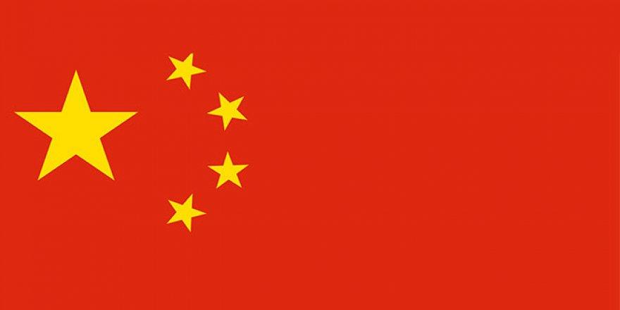 'Çin, ticaret savaşı olursa gereken karşılığı verir'