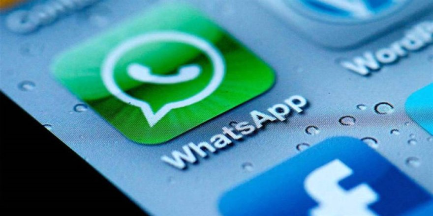 WhatsApp logosunu değiştiriyor!