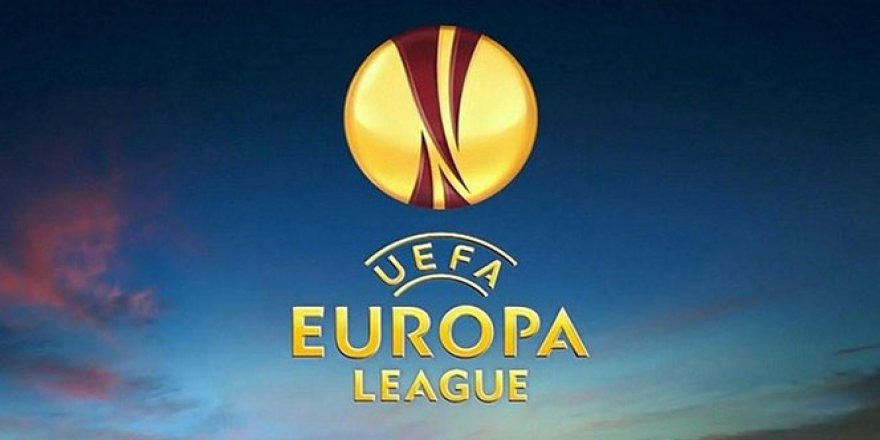 Avrupa Ligi kuraları çekildi