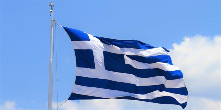 Yunanistan, mülteci çocuklara eğitim hakkı tanımıyor