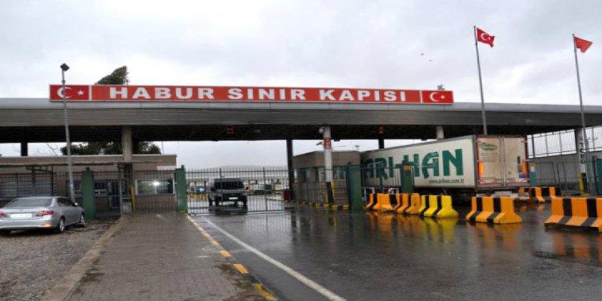 Irak'ta Türkiye'ye güven arttı!