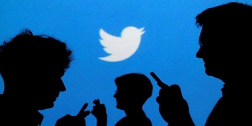 Twitter'ın seçimlerdeki etkisi