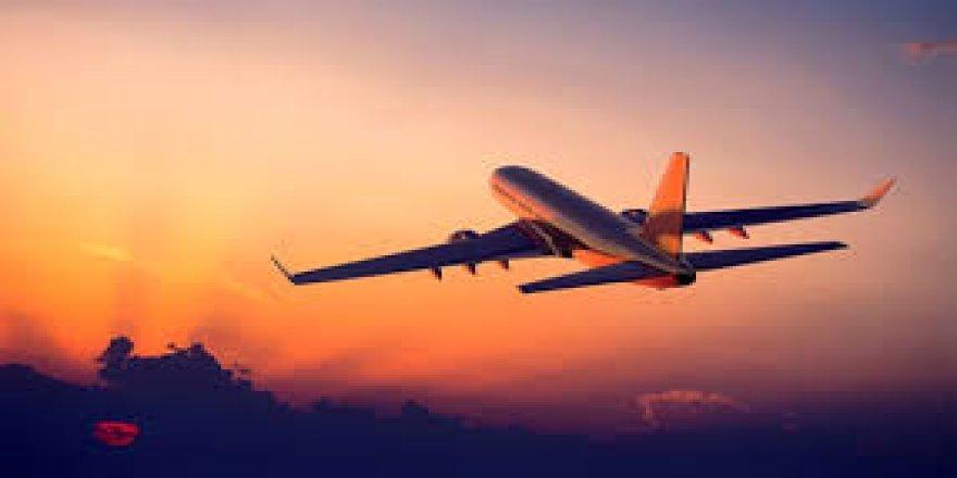 Hava ulaşımında dev yatırım!