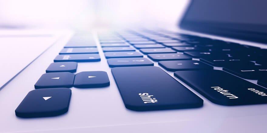 Teknoloji ve Bilim Alanındaki Gelişmeler İçin Tekno Sayfa!
