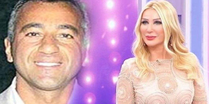 Seda Sayan ve Ali Güven'den aşk açıklaması