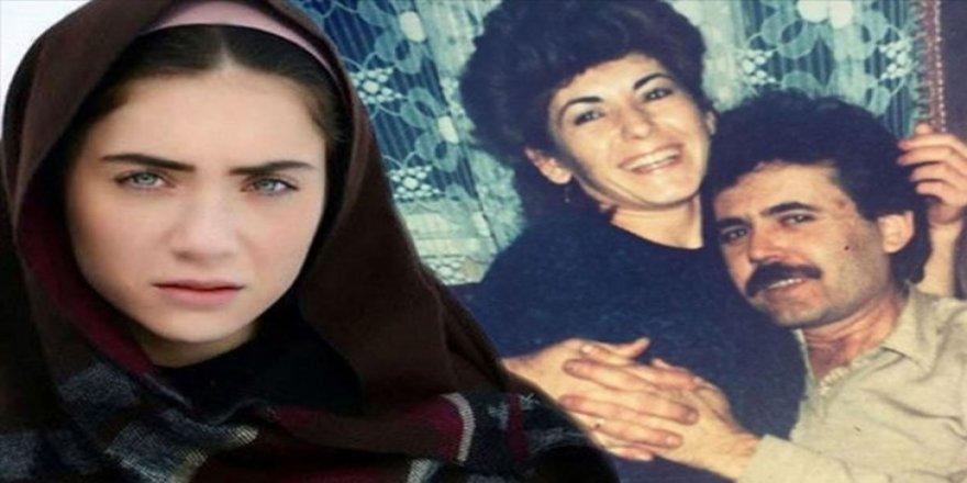 Fulya Zenginer'den duygusal veda!