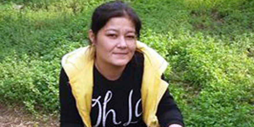 3 gündür kayıp kadının cesedi bulundu
