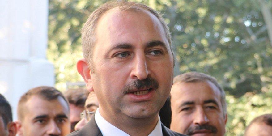 Gül'den mühürsüz oy açıklaması