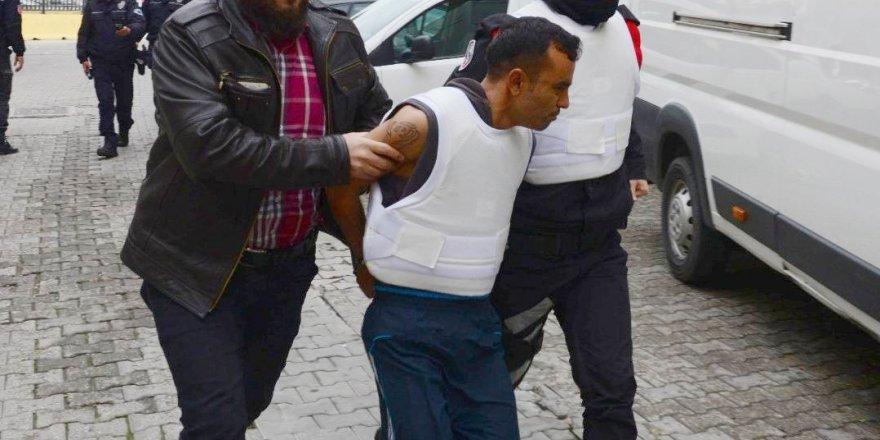 4.5 yaşındaki kıza cinsel istismara en yüksek ceza