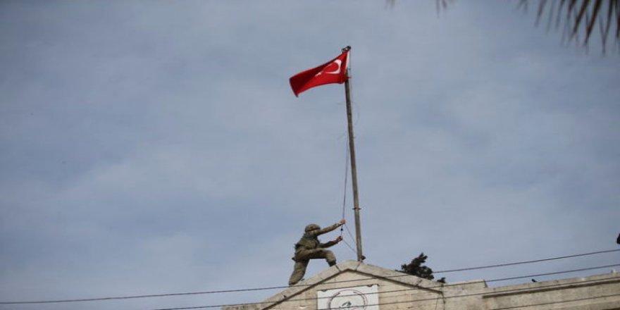 PKK'nın 40 yıllık hayali bitti!