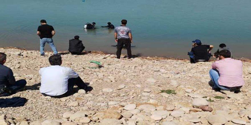 Balık ağına takılan bomba etkisiz hale getirildi