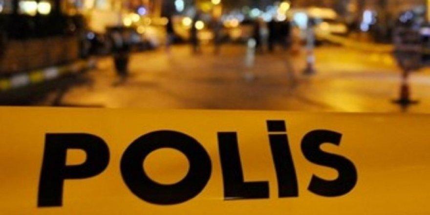 643 milyon TL'yi zimmetine geçiren polis yakalandı