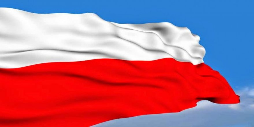 Polonya yargı yasasında geri adım attı