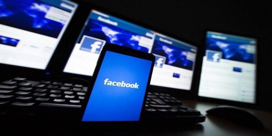 Facebook skandalı büyüyor!