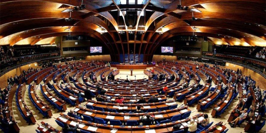 Avrupa'dan kriz çıkaracak Türkiye hamlesi!