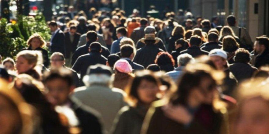 2017 işsizlik rakamlar belli oldu