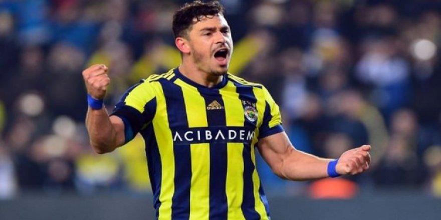 Fenerbahçe'de forvetler sustu orta saha coştu!