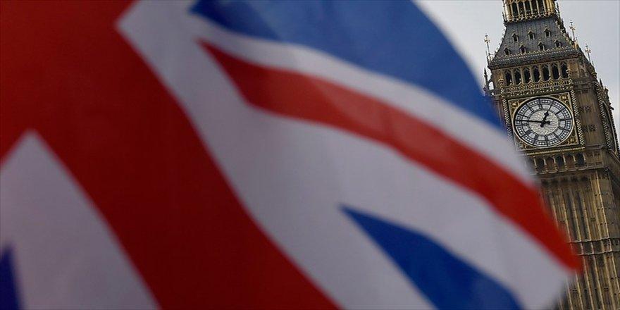 AB, Brexit'te yeni aşamaya geçme kararı aldı