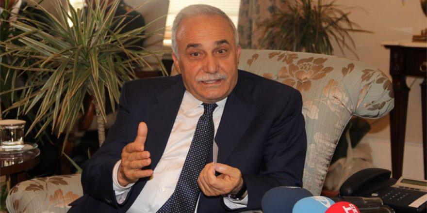 Bakan Fakıbaba'dan flaş Çiftlik Bank açıklaması!