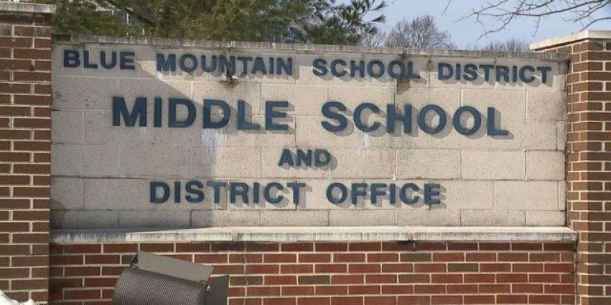 Okul yönetimi, silahlı saldırılara savaş açtı !