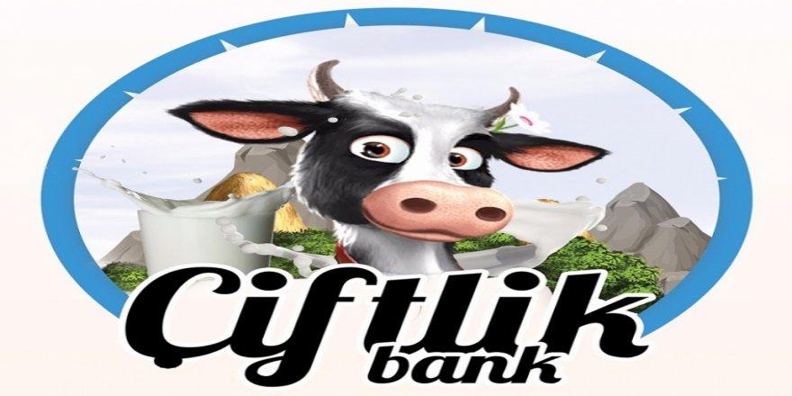 ÇiftlikBank'ın tüm soruşturma dosyaları toplanacak