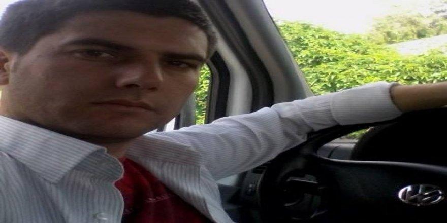 Kazada ölen sürücünün, ehliyetine 6 ay el konuldu