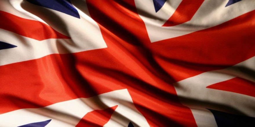 İngiltere'den Yemen açıklaması