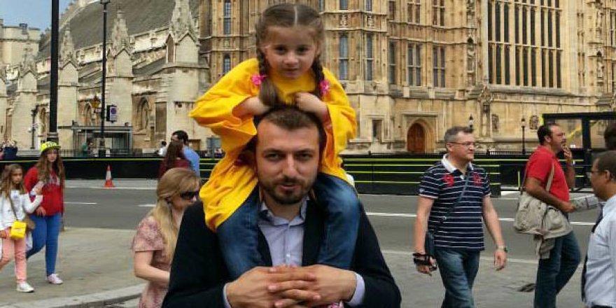 İngiltere'yi karıştıran Türk aile, her şeyi anlattı