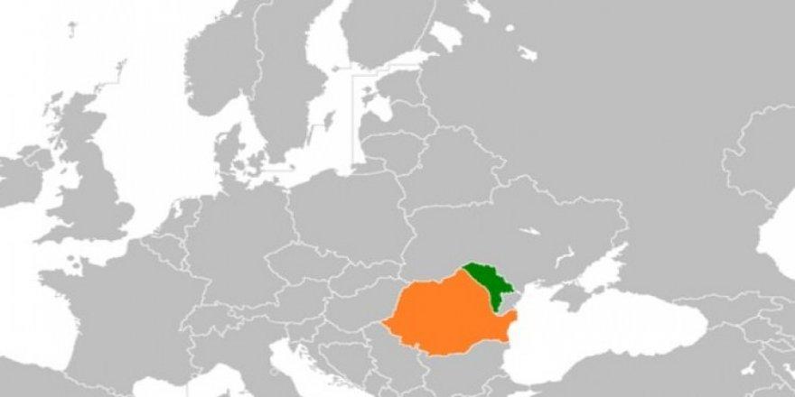 İki Avrupa ülkesi birleşiyor