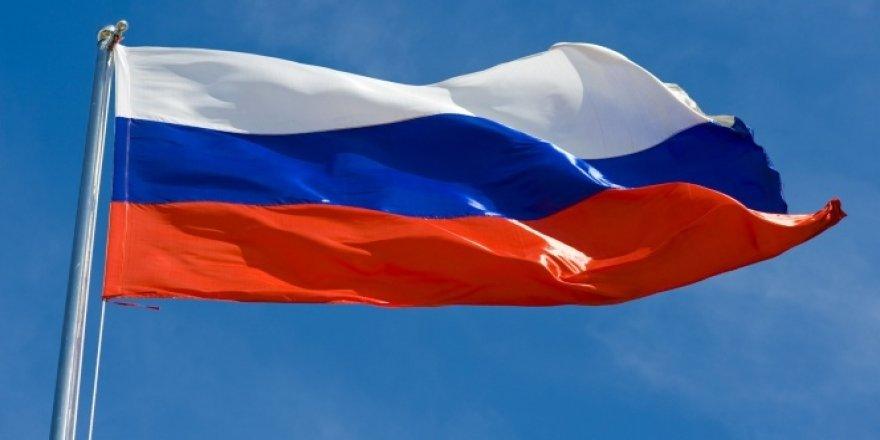 Rusya, Abhazya'ya ticari kısıtlamayı kaldırıyor