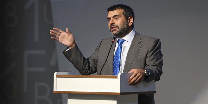 'Sınavla öğrenci alacak okullar nisanda açıklanacak'