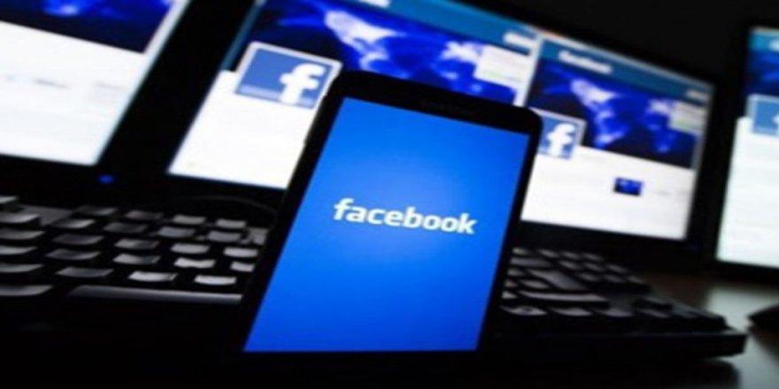 Facebook'ta bir skandal daha! Gizli yazışmalar ortaya çıktı