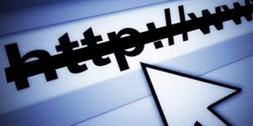 17 İnternet sitesine erişim engellendi