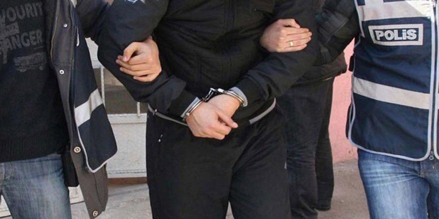 4 ilde FETÖ soruşturması: 25 gözaltı kararı