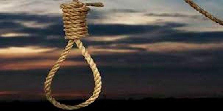 6 Türk kadına idam cezası!