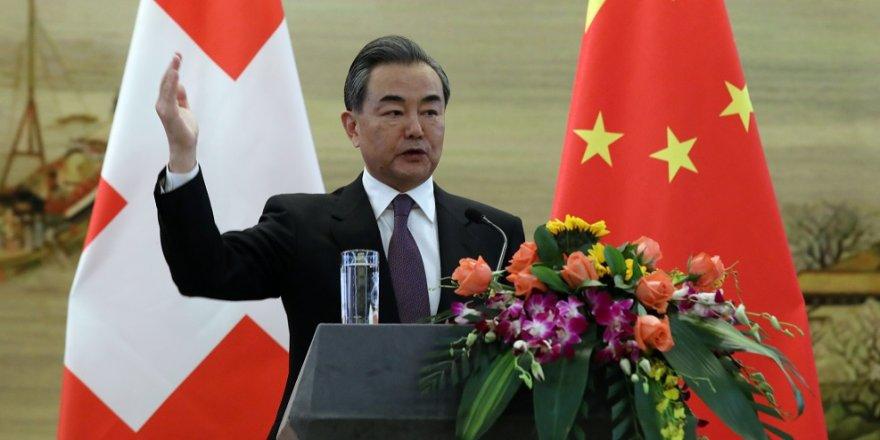 Çin, ABD-Kuzey Kore zirvesinin sorunsuz geçmesini umuyor