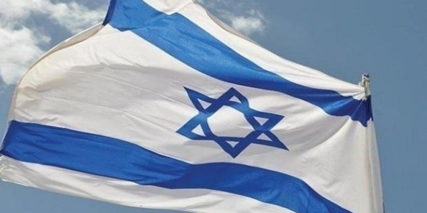 İsrail, Paraguay'daki büyükelçiliğini kapatacak