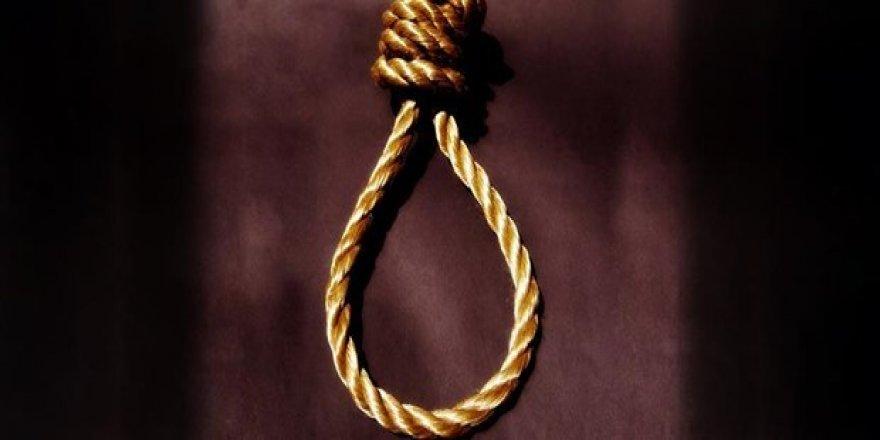 36 kişinin idam dosyası müftüye gitti!