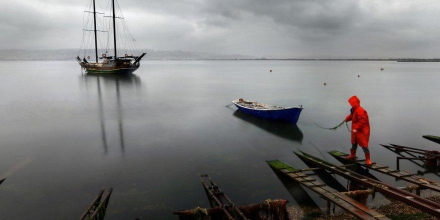 7 Yıldızlı Kent Fotoğraf Yarışması sonuçlandı